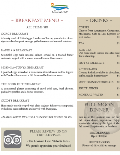 Lookout-Cafe-menu-breakfast
