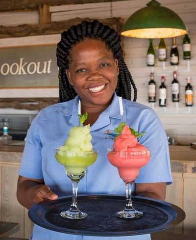 waitress-serving