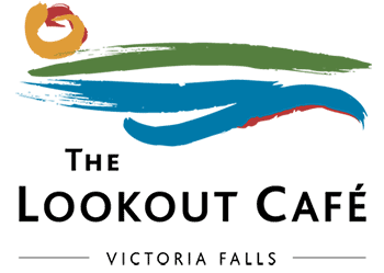 the lookout caf