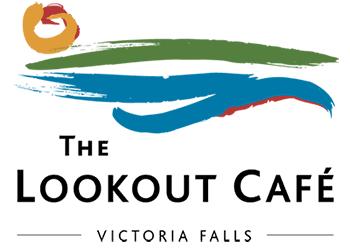 The Lookout Café