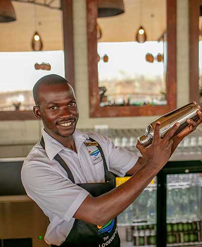 lookout-cafe-barman-2020