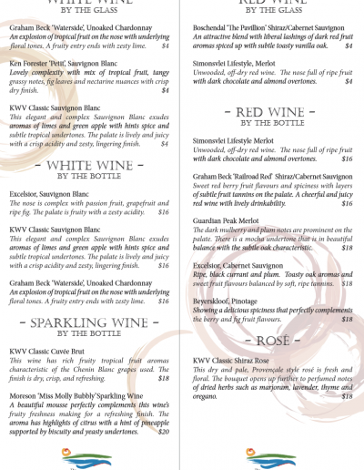 Lookout-Cafe-menu-wine