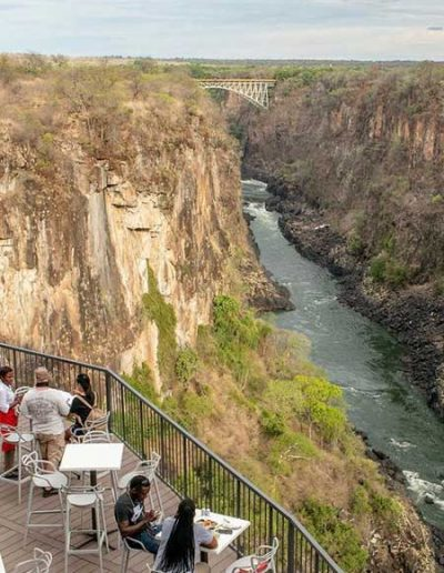 slider-lookout-cafe-victoria-falls-deck-view-2019